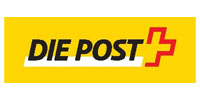 post schmal